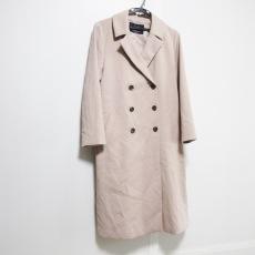 ジャスグリッティーのコート