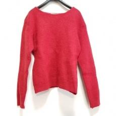 イッセイスポーツのセーター