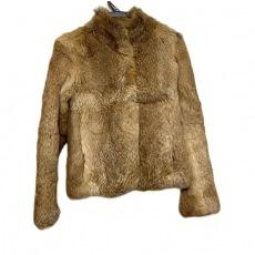 ロペのコート
