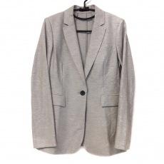 ジョセフのジャケット