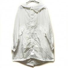 アルファのコート