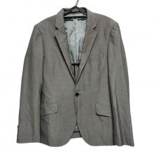ポールスミスのジャケット
