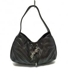 Cartier(カルティエ)のバッグ