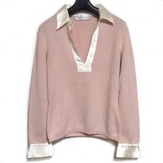 ファビアーナフィリッピのセーター