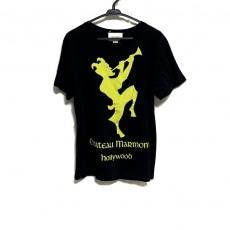 GUCCI(グッチ)の半袖Tシャツ