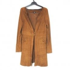グレースコンチネンタルのコート