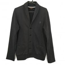 ベンシャーマンのジャケット