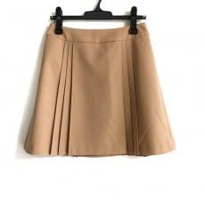フォクシーニューヨークのスカート