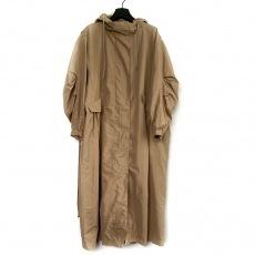 エミのコート