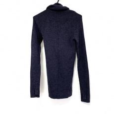リミフゥのセーター