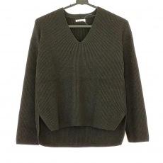 AURALEE(オーラリー)の長袖セーター