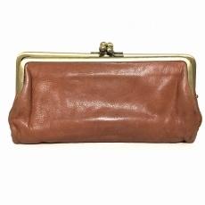 カンミの長財布