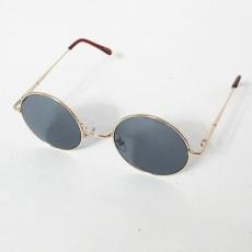 ジーディーシーのサングラス