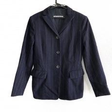 ジルサンダーのジャケット