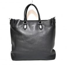 ファーロのハンドバッグ