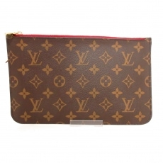 LOUIS VUITTON(ルイヴィトン)のリストレット