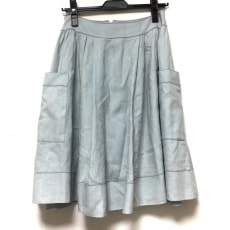 デイジーリンのスカート