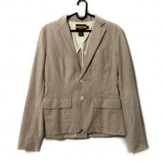 ラルフローレンラグビーのジャケット