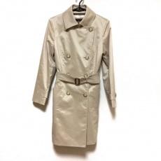 ポールスチュアートのコート