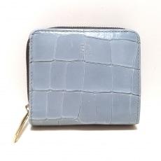 エポイの2つ折り財布