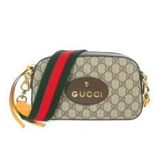 GUCCI(グッチ)のバッグ