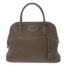 HERMES(エルメス)のボリード31のハンドバッグ