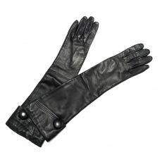 アプワイザーリッシェの手袋