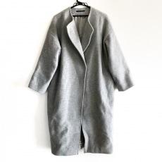 エーピー ストゥディオのコート
