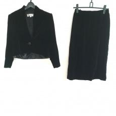 DIOR/ChristianDior(ディオール/クリスチャンディオール)のスカートスーツ