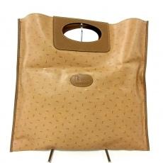 ランセルのハンドバッグ