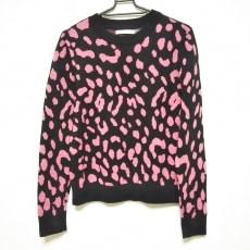 アリスオリビアのセーター