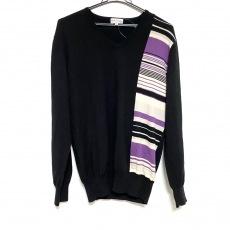 ポールスミスのセーター