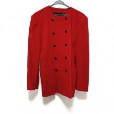 エスカーダのコート