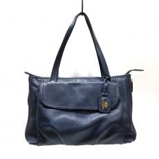 ペレボルサのショルダーバッグ