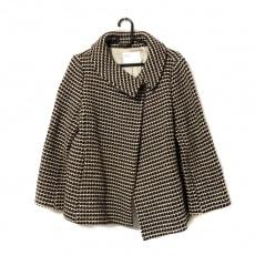 イエナのジャケット