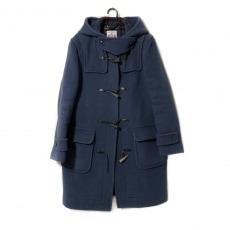 カリバーンのコート