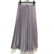 エメル リファインズのスカート