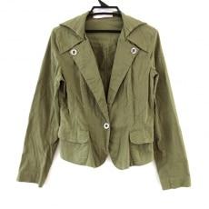 クリスチャンラクロワのジャケット
