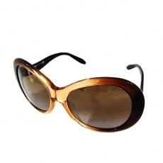 ロベルトカヴァリのサングラス