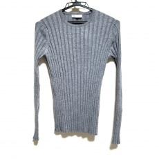 プラージュのセーター
