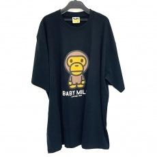 ベイプのTシャツ