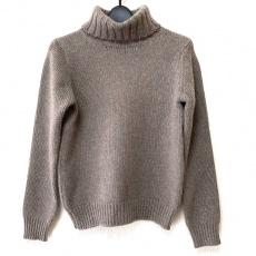 SLOANE(スローン)の長袖セーター