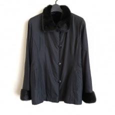 マダムジョコンダのコート