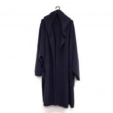 ヨーガンレールのコート