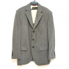 ロロピアーナのジャケット