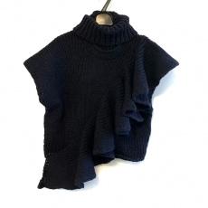 スリーワンフィリップリムのセーター