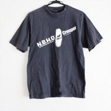 ネイバーフッドのTシャツ
