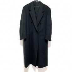 ジャンニヴェルサーチのコート