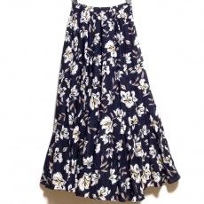 MARIHA(マリハ)のロングスカート