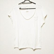 カシウエアのTシャツ